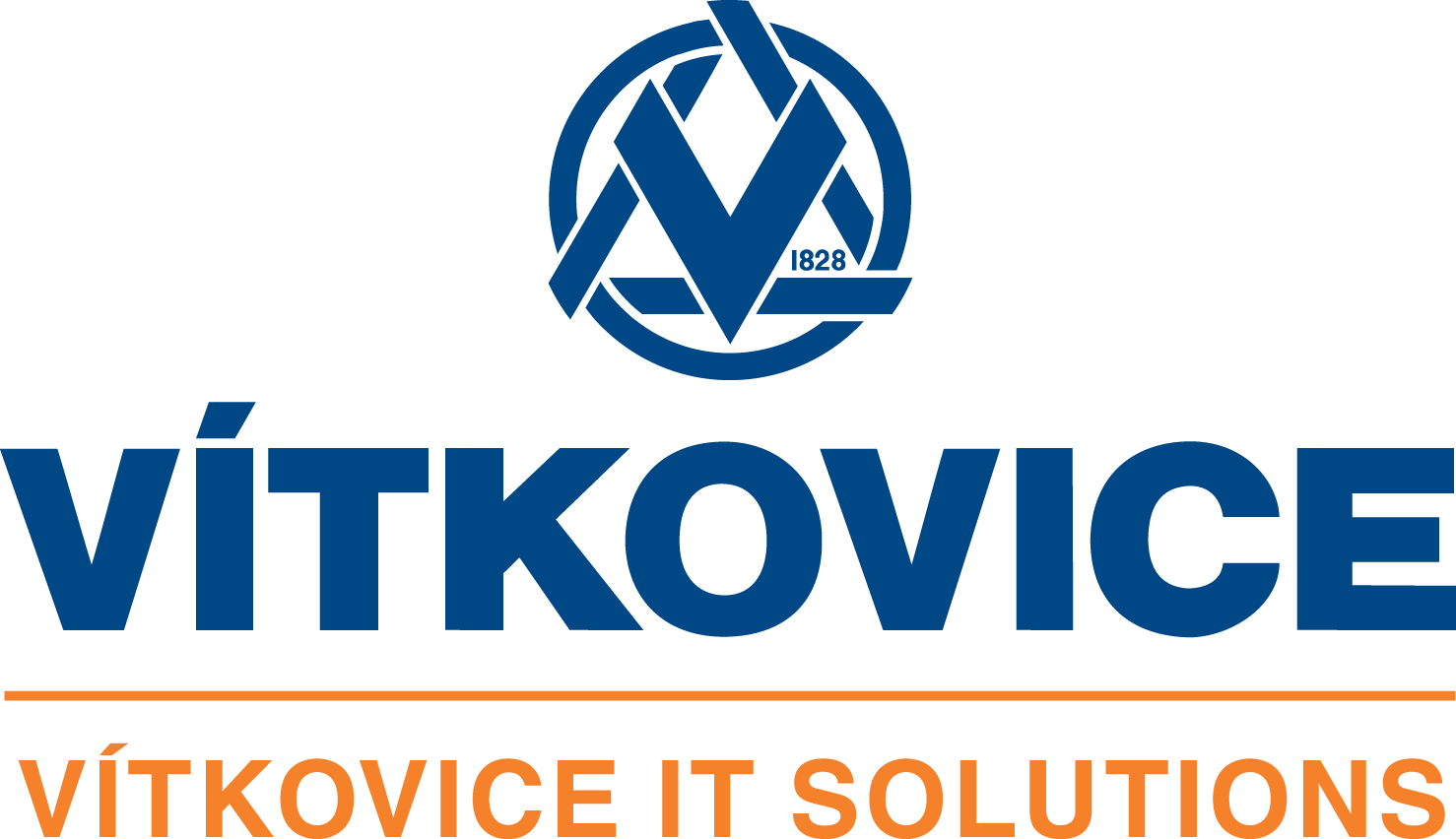 Vítkovice IT Solutions